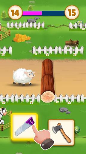 Farm Rescue u2013 Pull the pin game modavailable screenshots 18