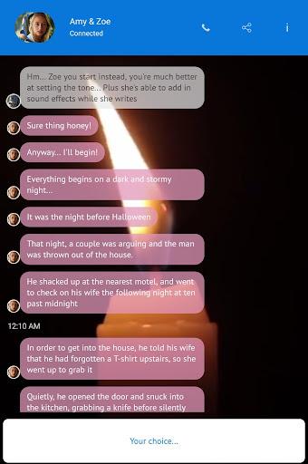 Friendzoned 5.5.0 Screenshots 6