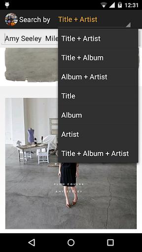 Album Art Changer  Screenshots 2