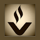 Vidyalok Career App APK