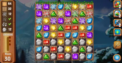 Gems or jewels ? 1.0.250 Screenshots 11