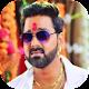 Pawan Singh Song Full Album para PC Windows