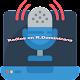 Radios en R.Dominicana para PC Windows