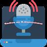 Radios en R.Dominicana app apk icon