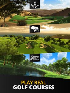 Ultimate Golf! Mod 2.08.01 Apk [Unlimited Money] 3