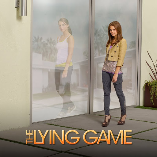The Lying Game Tv On Google Play