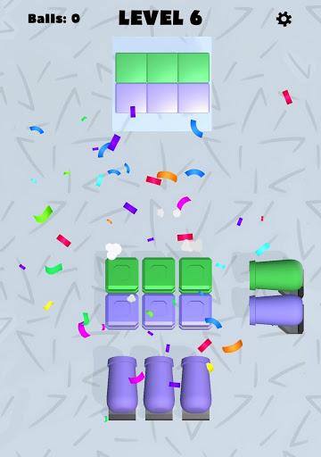Blast Mosaic  screenshots 16