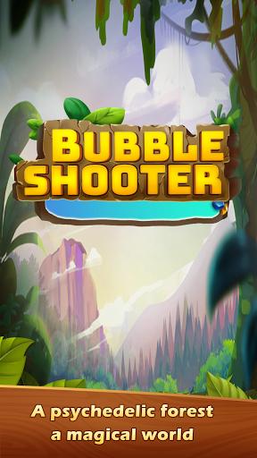 Bubble Shooter Party apk 1.0.2 screenshots 4