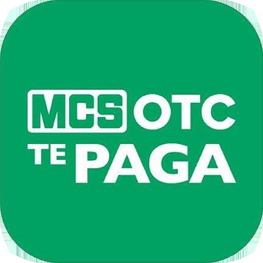 MCS Classicare OTC Te Paga