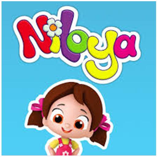 niloya internetsiz videoları