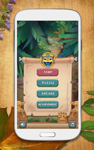 zumba games free 2.1 Screenshots 1