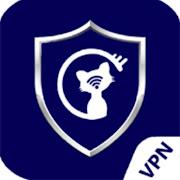 Secure VPN Pro - Fast Secure & Safe Surfing