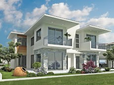 ホームエクステリアデザインのアイデアのおすすめ画像2