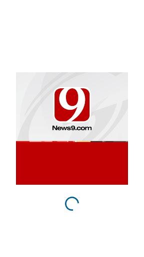 News 9 7.0.379 screenshots 1