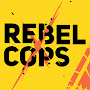 Rebel Cops icon