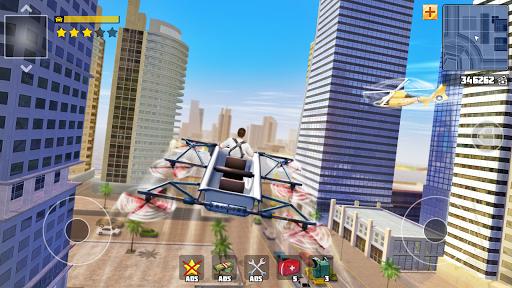 Grand Street Wars: Open World Simulator 1.0.11 de.gamequotes.net 5