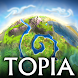 Topia World Builder - Androidアプリ