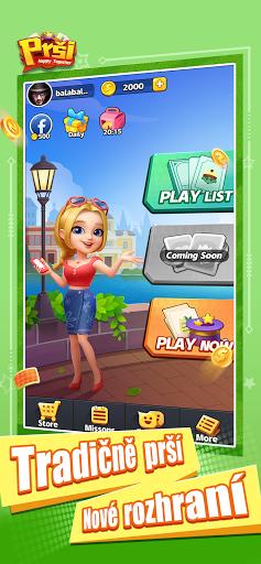 Pru0161u00ed:Free karetnu00ed hra pru0161u00ed online 1.0.9.0 screenshots 5