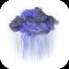 天気予報 - 天気無料・雨雲レーダー・台風の天気予報