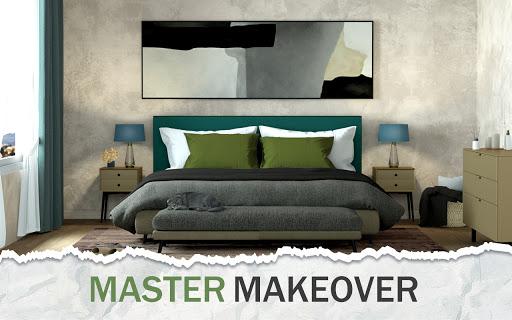 Dream Home u2013 House & Interior Design Makeover Game 1.1.32 screenshots 23