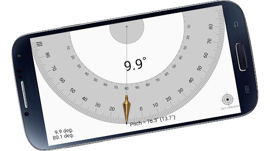 Smart Ruler Pro v2.7 [Patched] 5