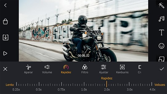 Film Maker Pro 2.8.6.2 Apk Mod (Unlocked) 5
