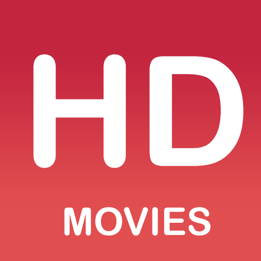 Cinema HD Movies – Watch Free Movies  TV Shows Apk Download NEW 2021 5