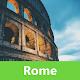 Forum Romanum SmartGuide – Guide & Offline Maps Download for PC Windows 10/8/7