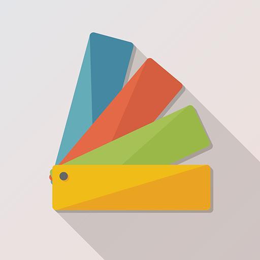Baixar Homestyler - Interior Design & Decorating Ideas para Android