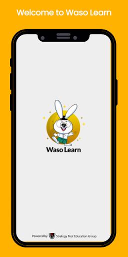 Waso Learn G1-9  Screenshots 1