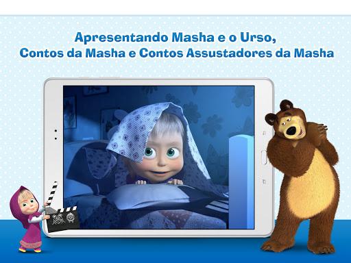 Masha e o Urso 3.9 Screenshots 11