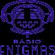 Radio Enigmas per PC Windows