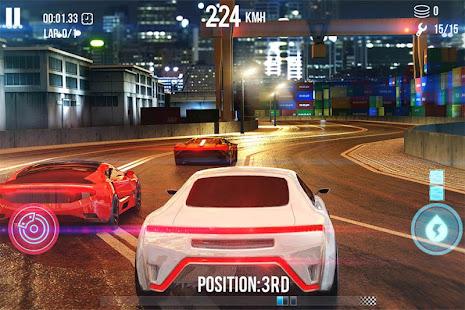 High Speed Race: Racing Need 1.92.0 Screenshots 1