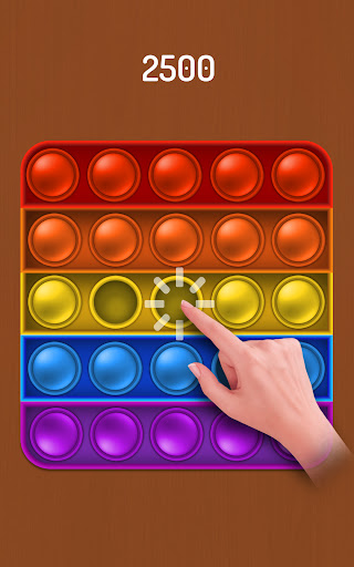 Puzzle Game Collection&Antistress 2.5 screenshots 24