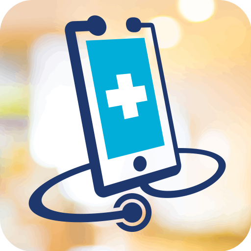 BayCareAnywhere – Online doctors 24/7