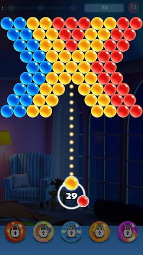 Bubble Shooter 1.1.9 screenshots 9