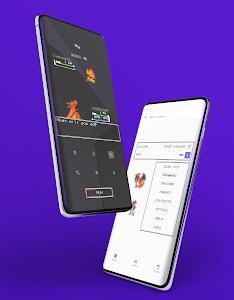 PokeDialer 2.0.5