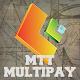 MTT Multipay Travel