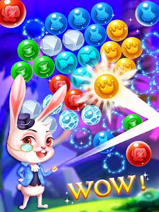 Magic Adventure Bubble 1.4 APK (Mod) Newest 2