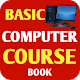 BASIC COMPUTER COURSE Download on Windows