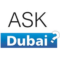 Ask Dubai