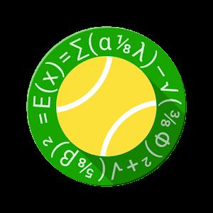 Tennis Math