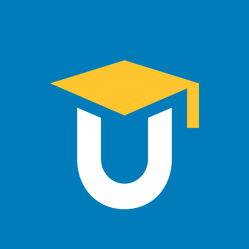 Upromise: The Cash Back App for College Savings