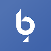 Banani App - Rent and Manage Property in Kuwait