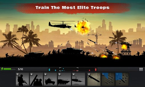 Black Operations 2 Hack Online [Android & iOS] 2