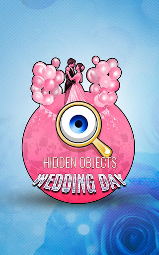 Wedding Day Hidden Object Game u2013 Search and Find  screenshots 5
