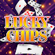 Lucky Chips para PC Windows