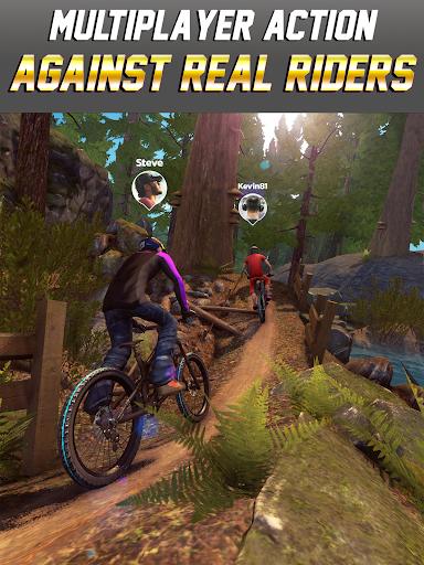 Bike Unchained 2 android2mod screenshots 9