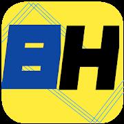 ByteHub VPN