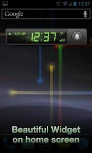 Download Alarm clock Pro v10.2.3 (Paid) 4